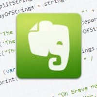DDD - Evernote - Destacada