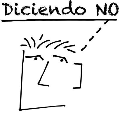 DDD-comic-asertividad-mini