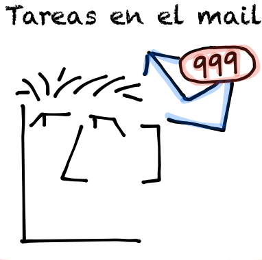 ddd-comic-tareas-mail-mini