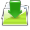 descarga de ficheros http