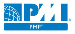 JSDR - PMI_PMP_logo