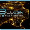 Los días 24 y 25 de enero se celebra en Santander la primera edición de Sh3llcon, Security Hell Conference, un evento que aspira a convertirse en una cita periódica fundamental en el norte peninsular.