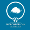 Wordpress Cantabria