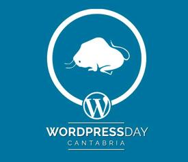 Wordpress Cantabria