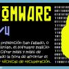 Si las medidas de prevención han fallado, o ni tan siquiera existían, el software malicioso habrá logrado cifrar miles y miles de ficheros. Ha llegado la hora de afrontar el desastre y aplicar técnicas de recuperación.