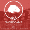 Wordcamp Cantabria 2015