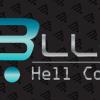 Shellcon 2016