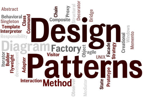 designpatterns02