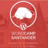 WordCamp Santader 2016