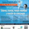 II Smart Weekend Santander