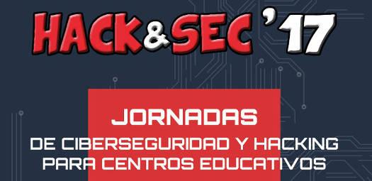 Hack & Sec'17