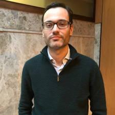 David Meléndez
